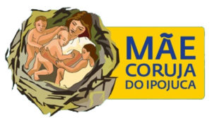 pós um ano do Programa Mãe Coruja do Ipojuca população ganha nova unidade